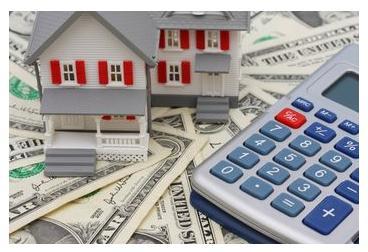 http://www.foreclosurelistings.com/images/buying_foreclosures2.jpg