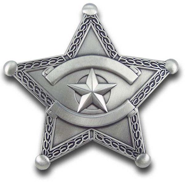 19143 Sheriff Sales | Foreclosurelistings com