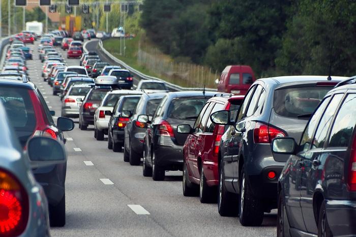 Cities Wildest Commutes