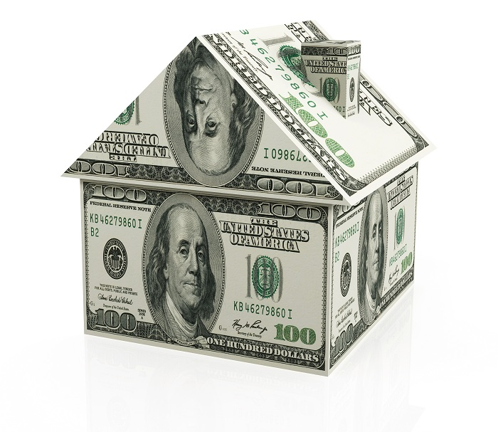 Hamptons Mansion Foreclosure