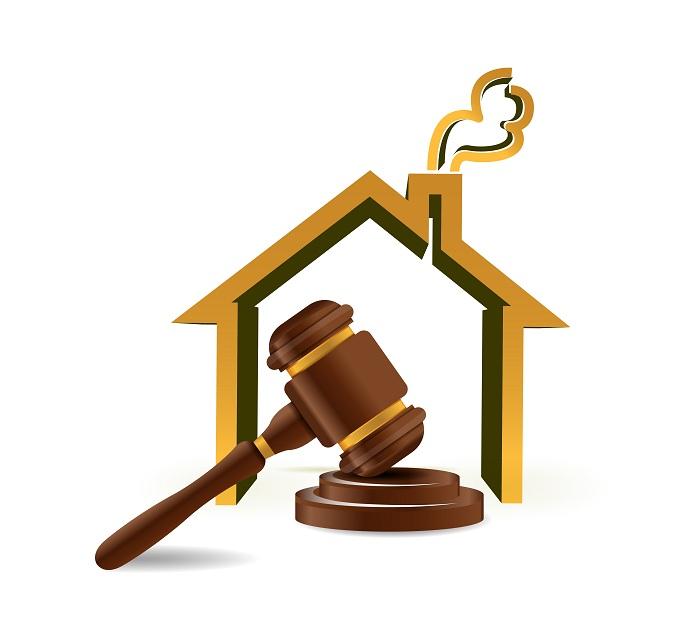 Law Lenders