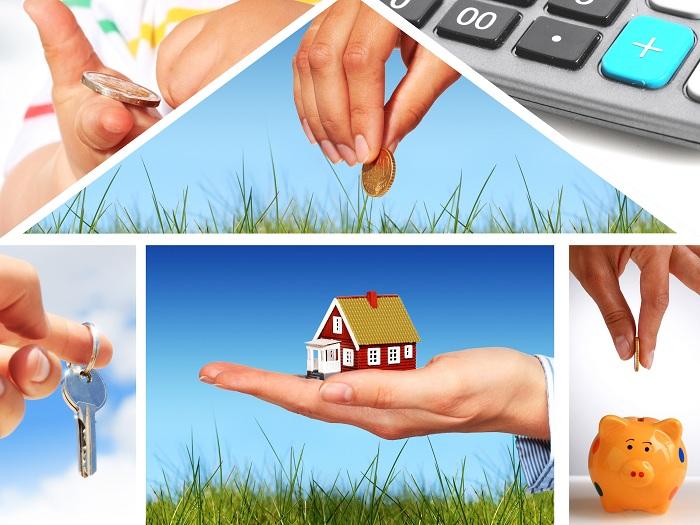 Invest Foreclosures