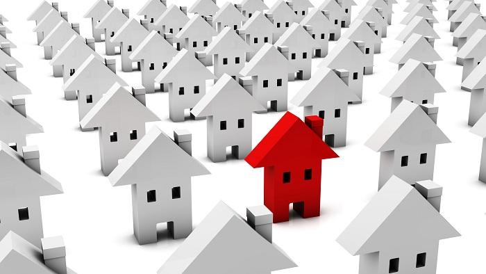 Foreclosures low price